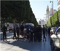 الأزهر يُدين تفجير امرأة نفسها وسط العاصمة التونسية