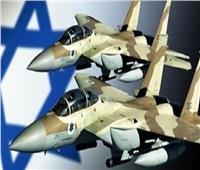 مسؤول إسرائيلي: تل أبيب شنت هجمات في سوريا بعد إسقاط طائرة روسية