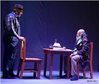 بيت المسرح يمثل مصر بـ«الساعة الأخيرة» في أيام قرطاج المسرحية