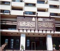 دار الكتب تحتفل بـ«قاضِ مصري في لاهاي»