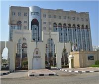 «الاستعلامات»: مصطفى النجار ليس محبوسًا ولا علم للسلطات بمكان هروبه