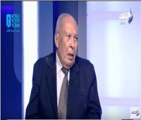 فيديو| «حجاج»: ألمانيا تقدر دور مصر في مكافحة الهجرة غير الشرعية