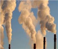 الصحة العالمية: تلوث الهواء يقتل 600 ألف طفل سنويا