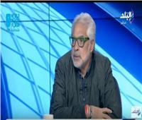 شاهد  أحمد ناجي: كوبر نجح مع المنتخب بنسبة 100% ولا يختلف عن أجيري