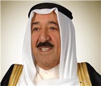 أمير الكويت: آمل ألا يؤدي تحسن أسعار النفط إلى عرقلة مسار الإصلاح الاقتصادي