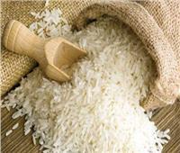 غرفة صناعة الحبوب: بدء توريد الأرز المحلي المخصص لشهر نوفمبر للتموين  2018