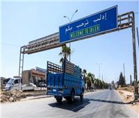 تركيا متهمة من دمشق بخرق اتفاق «إدلب» المبرم مع روسيا