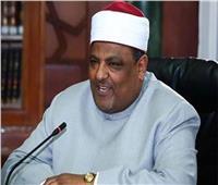شومان: التوصيف الشرعي الملائم للإرهابيين هو المفسدون في الأرض
