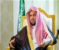 النائب العام السعودي يزور قنصلية بلاده في اسطنبول