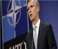 «الناتو» يدعو روسيا  للالتزام بمعاهدة القوى النووية المتوسطة المدى