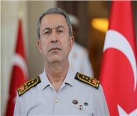 وزير الدفاع التركي: الدوريات مع أمريكا في منبج السورية تبدأ قريبا