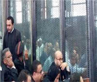 تجديد حبس 3 متهمين بـ« طلائع حسم الإرهابية»