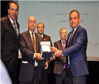 الأوبرا تستضيف احتفالية 75 عاما على العلاقات المصرية الروسية