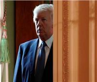 «القوميون البيض».. آفة ترامب قبل انتخابات الكونجرس