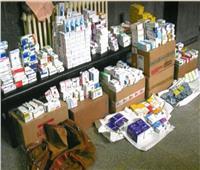 الصيادلة تحذر من أدوية الـ«سوشيال ميديا»: «خطر على الحياة»