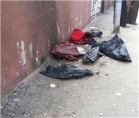 غدا.. محامي المتهمين في قضية «أطفال المريوطية» يتقدم باستئناف