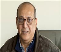 رؤوف عبدالقادر: لائحة النشاط الرياضي بالأهلي نقلة كبيرة للمستقبل