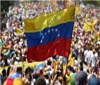 مسؤول أمريكي: فنزويلا تهدد الاستقرار والأمن الإقليميين