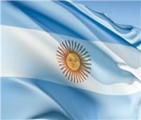مهرجان للطعام الأرجنتيني في مصر