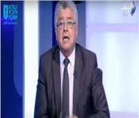 فيديو| برلماني: المدارس فى مصر لا تصلح كأبنية تعليمية