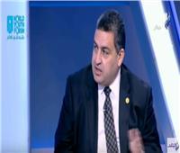 بالفيديو|برلماني: النظام التعليمي الجديد سيجبر الطلاب على الحضور بالمدارس
