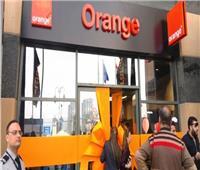 البورصة: بدء تلقي طلبات بيع المتضررين من شطب أورانج مصر.. 11 نوفمبر