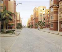 الإسكان: 288 وحدة جاهزة للتسليم بالمرحلة الأولى بـ«دار مصر» حدائق أكتوبر