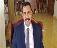 وكيل محلية النواب: سيناء تستعيد الأمن والأمان