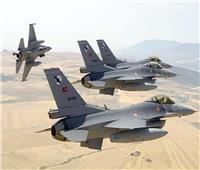 الجيش التركي يعلن قتله 23 مسلحًا من حزب العمال الكردستاني شمال العراق