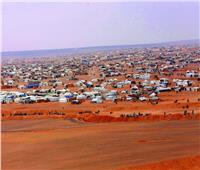 مخيم الركبان.. مأوى النازحين السوريين بحصارٍ أمريكي بتهمٍ روسيةٍ