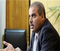 «المحرصاوي» يستمع لمقترحات الطلاب لتطوير جامعة الأزهر