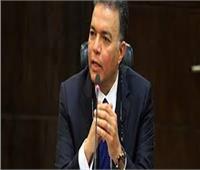 وزير النقل يكشف تطورات تنفيذ مشروع أول قطار سريع في مصر