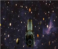«ناسا» تودع التلسكوب «كبلر»