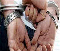 ضبط 69 متهما في قضايا  مخدرات وسلاح بالجيزة