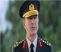 تركيا: 260 ألف سوري عادوا للمنطقة التي نُفذت بها عملية درع الفرات
