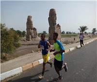 120 طالب يشارك في «مهرجان اختراق ضاحية» بالأقصر