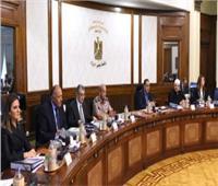 قرار جديد من الوزراء بشأن «جهاز تنمية المشروعات»