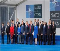 «لقاء نادر».. قادة الناتو وروسيا وجهًا لوجه وسط زيادة الخلافات مع ترامب