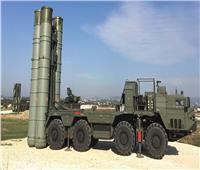 أنقرة: منظومة «إس-400» ستمنحنا قدرة دفاعية مهمة