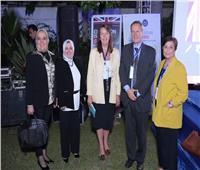 إطلاق البرنامج الدولي للمنح الدراسية لقادة المستقبل في الإسكندرية