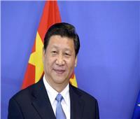 الرئيس الصيني: نأمل بتعزيز علاقة مستقرة مع الولايات المتحدة
