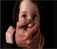 القبض على مدرس تحرش بطالبة داخل مدرسة في القليوبية