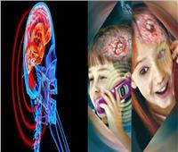 دراسة جديدة تكشف العلاقة بين «الهواتف المحمولة» و«السرطان»
