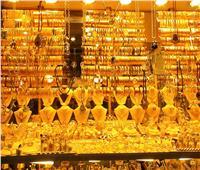 ارتفاع جديد في أسعار الذهب المحلية اليوم