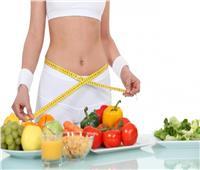 خلطة سحرية لحرق الدهون