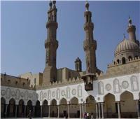الأزهر: هجوم المنيا الإرهابي يزيدنا إصرارًا على محاربة الإرهاب