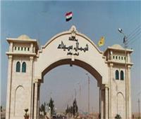 تحويل مستشفى بغداد بشمال سيناء إلى طوارئ