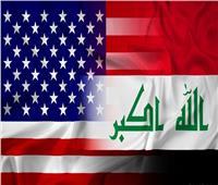 مسؤولون عراقيون: أمريكا ستمنح العراق إعفاء من بعض عقوبات إيران