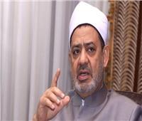 مجلس حكماء المسلمين: المصريون وقفوا بصلابة ضد استهداف نسيجهم الوطني