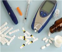 عقاقير علاج السكر تساعد في تقليل مخاطر الزهايمر
